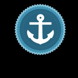OS-Creative-logo