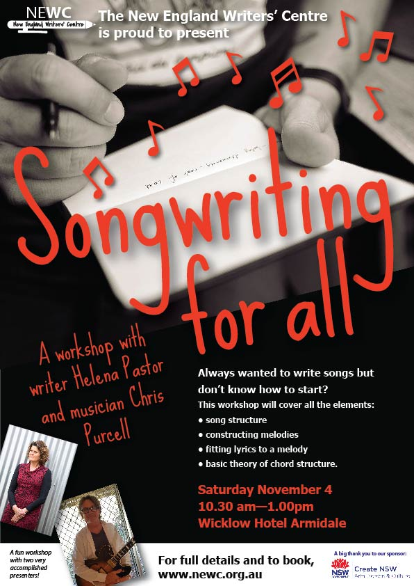 Songwriting_Workshop